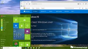 what u0027s better clean install or upgrade to windows 10 windows