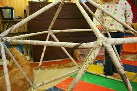 comment faire une cabane dans sa chambre 20 cabanes pour jouer à faire ou acheter cabane à idées