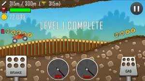 hill climb race mod apk hill climb racing mod apk 1 29 0 mod money dailymotion