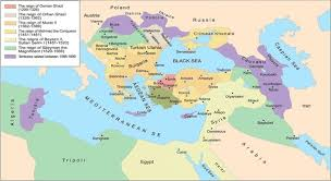 Ottoman Imperialism During The Height Of The Ottoman Empire Did The Ottoman Empire