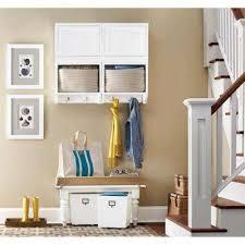 Bathroom Storage Bins by Martha Stewart Living Cube Storage U0026 Accessories Storage