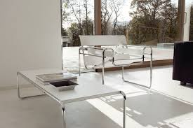 wassily chair knoll studio dedece