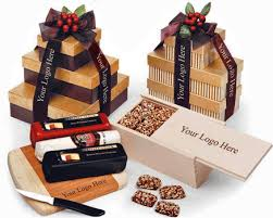 corporate gifts maple ridge corporate gifts personalized gourmet corporate gifts