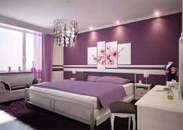 chambre feminine jouvence déco design diaporama