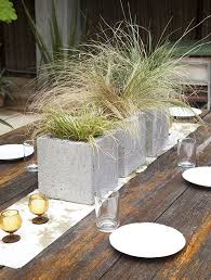 Lacks Outdoor Furniture by Budget Backyard 10 Ways To Use Cheap Concrete Cinder Blocks