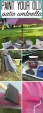 how to keep birds away from patio best 25 patio umbrellas ideas on pinterest umbrella for patio