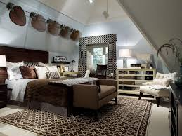 Divine Bedrooms By Candice Olson HGTV - Bedroom designed