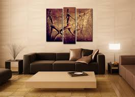 modern wall decor for living room ideas jeffsbakery basement