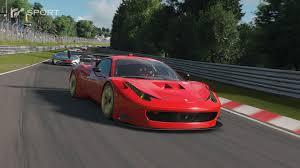 Gran Turismo Sport U0027 Is A Blast Even If You U0027re Terrible At It