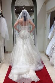 wedding dress shopping 10 things no one tells you about gown shopping bridalguide