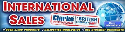 clarke no1 for tools u0026 equipment