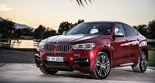 car rental bmw x5 car hire bmw rent a bmw all car brands and models for your car