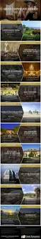 81 best most expensive houses images on pinterest most expensive