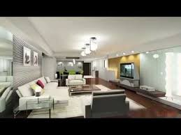 ambani home interior ambani home interior antilia the most extravagant house in the