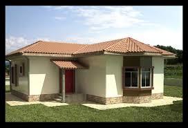 prefabric home 2 by krystr on deviantart