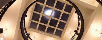 window construction u0026 restoration 1 restoration and