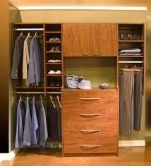 closets to go guest reach in closet organizer custom closet