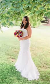 la sposa idde 700 size 14 used wedding dresses