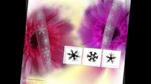airbrush schablonen nailart shop airbrush nail art stencils