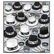 new years party kits wholesale new years party kits at low bulk prices