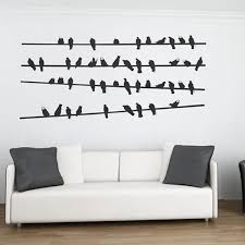 wall ideas target wall hangings pictures design decor target