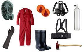 Sniper Halloween Costume Tf2 Pyro Costume Diy Guides Cosplay U0026 Halloween
