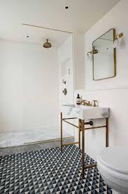 bathroom sink bathroom sink faucets bathroom vanity tops vanity