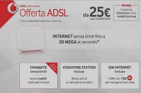 vodafone casa vodafone adsl and fiber if you subscribe by midni bitfeed co