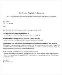 Format Of Application Letter Supplyletter Website Cover Letter With Elegant Format Of Cover Letter