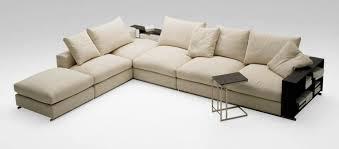 U Sofas How To Master The U Shape Modern Designer Furniture And Sofas
