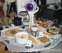 turn your kitchen into a dead man u0027s diner hungry happenings