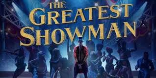 The Greatest Showman Sinopsis The Greatest Showman Ambisi Seorang Pria Demi Mimpinya