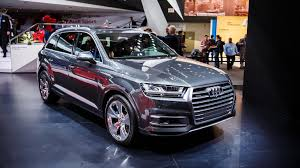 audi q7 starting price 2016 audi q7 tdi release date price and specs lineup audi and cars