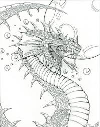 dragon art designs dragon design fantasy art icgreen