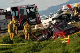 lexus san diego accident wrongful death pinder plotkin legal team