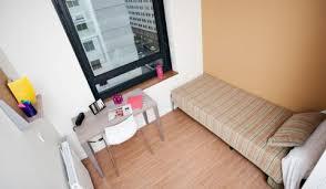 nexity studea lyon siege logement chambre chez l habitant principe et règles