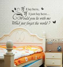 famous quote wall stickers home rules wall sticker quotes home famous quote wall stickers famous quotes wall decals quotesgram