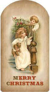 471 best vintage images on pinterest christmas ideas paper and