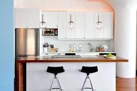 studio kitchen design ideas studio kitchen designs best studio apartment kitchen ideas on