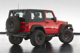 jeep wrangler used hardtop 2013 jeep wrangler used car review autotrader
