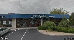carpet stores in cincinnati oh buddys carpet bush flooring