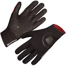 best mtb jacket 2015 the best winter cycling gloves for 2017 2018 cycling weekly