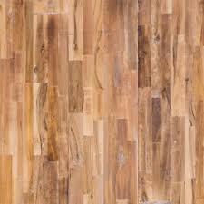 7 inch hardwood flooring wayfair