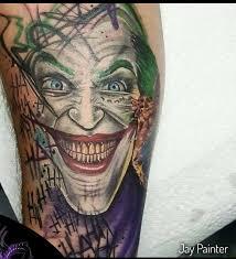 tattoo you minnesota conventions
