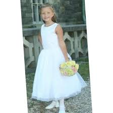 communion dresses nj plus size communion dresses nj best dresses collection