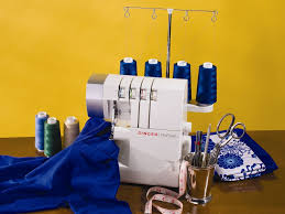 14cg754 pro finish singer sewing