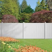 75 fence designs and ideas backyard u0026 front yard u2014 sublipalawan