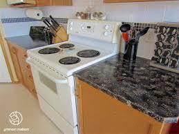 beauty kitchen countertop paintc resurfacing countertops to look