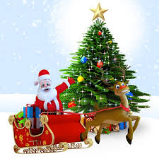 185 best facebook symbols christmas images on pinterest symbols