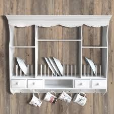 led panel k che led panel kuche wohndesign